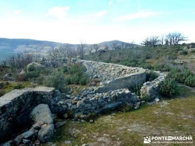 Chorranca, Moño Tía Andréa; puente de la constitucion en madrid ruta alpujarras turismo singles v